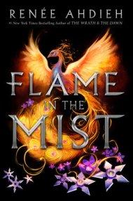 flame-in-the-mist-renee-ahdieh-excerpt