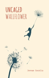 uncaged-wallflower-by-jennae-cecelia-review